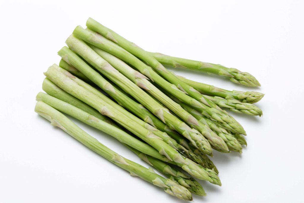 良質な野菜の見分け方・保存方法69