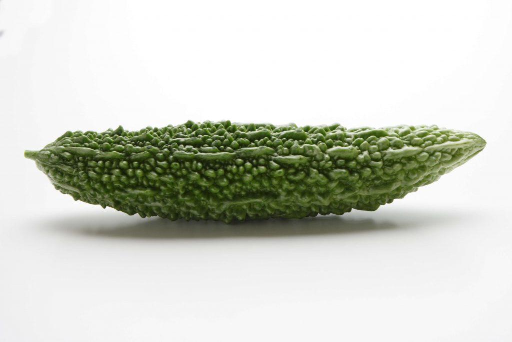 良質な野菜の見分け方・保存方法70