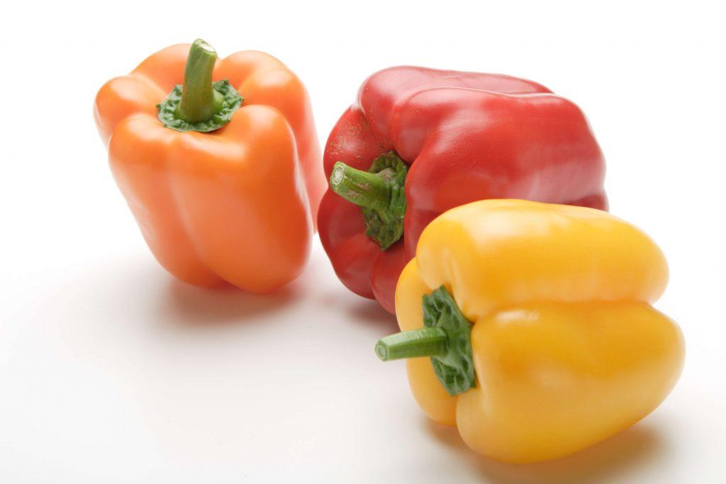 良質な野菜の見分け方・保存方法73