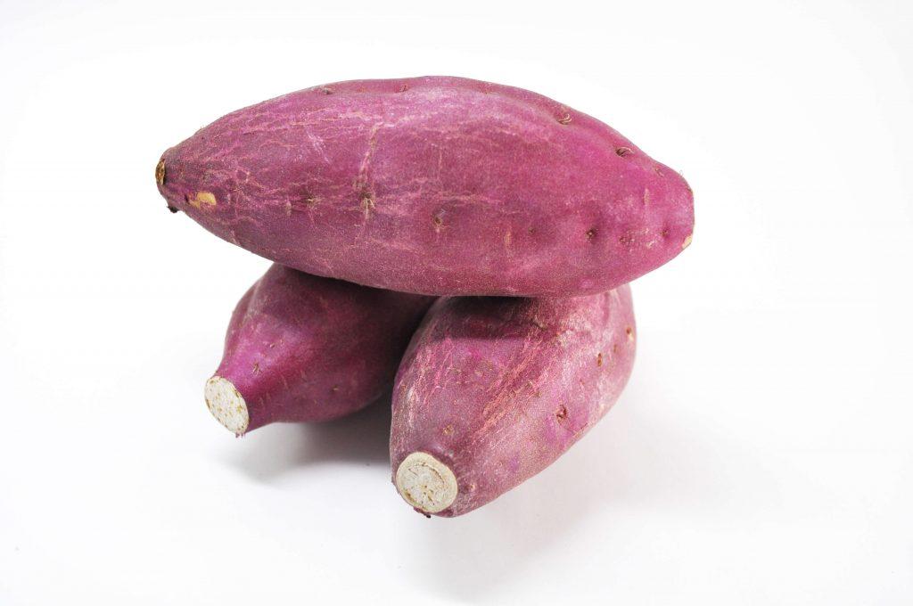 良質な野菜の見分け方・保存方法74