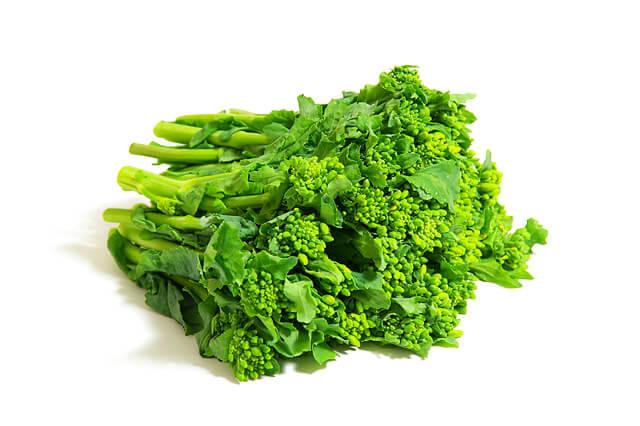 良質な野菜の見分け方・保存方法75
