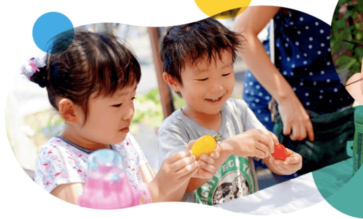 シェア畑見学と入会・口コミ・評判14