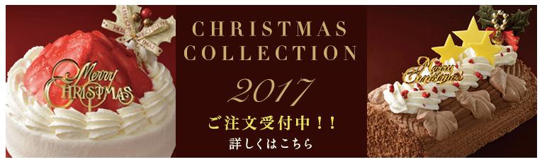 野菜宅配・クリスマスケーキ・おせち口コミ・評判16