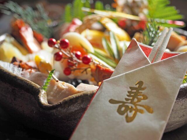 野菜宅配・クリスマスケーキ・おせち口コミ・評判51