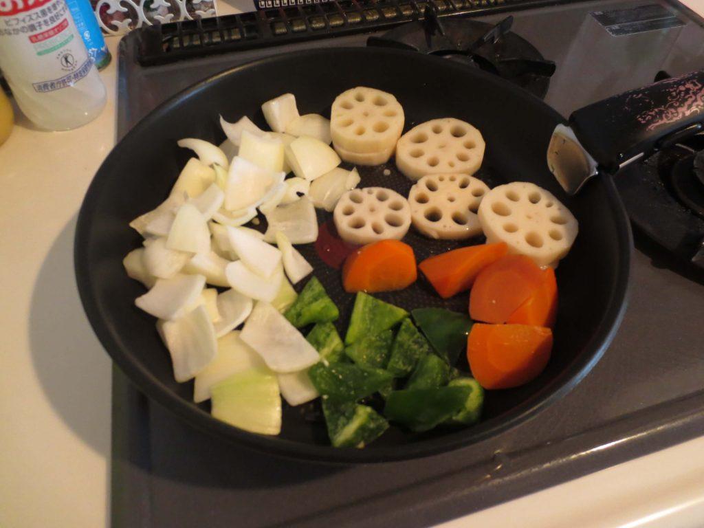 野菜宅配・ミールキット・ランキング32