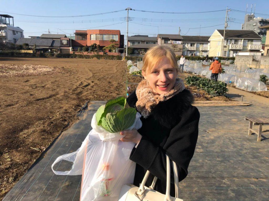 シェア畑大宮堀の内・口コミと評判14