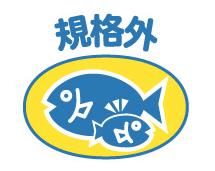 大地を守る会・もったいない魚シリーズ・口コミ・感想・評判26