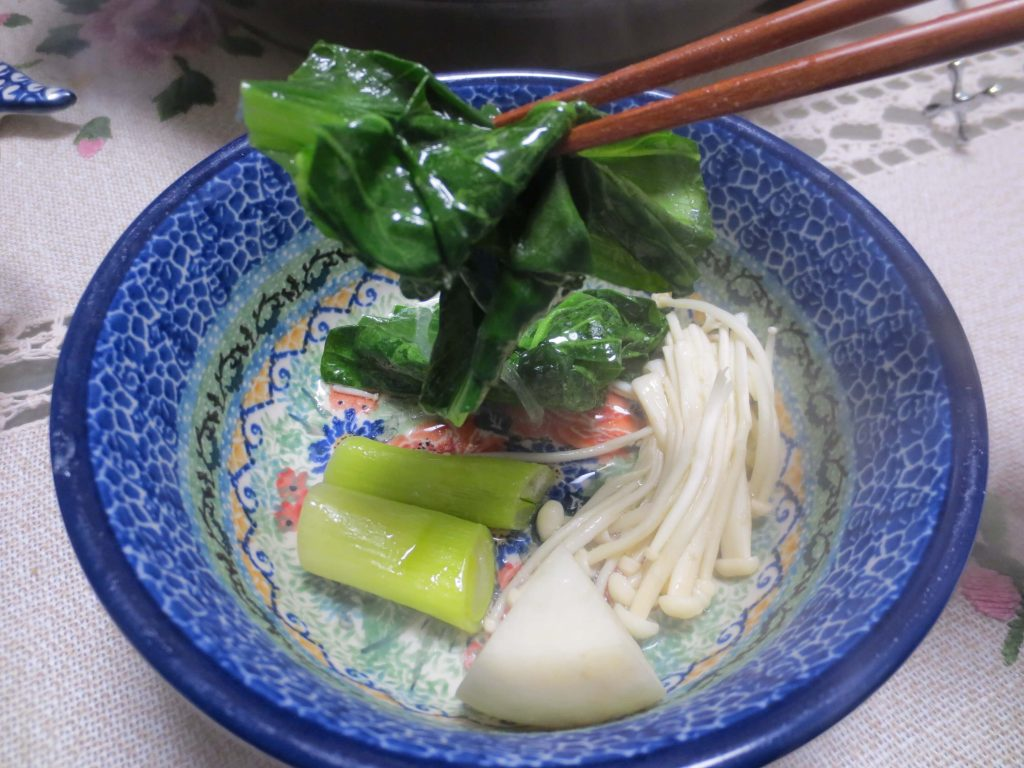 坂ノ途中・野菜セット定期便口コミ21