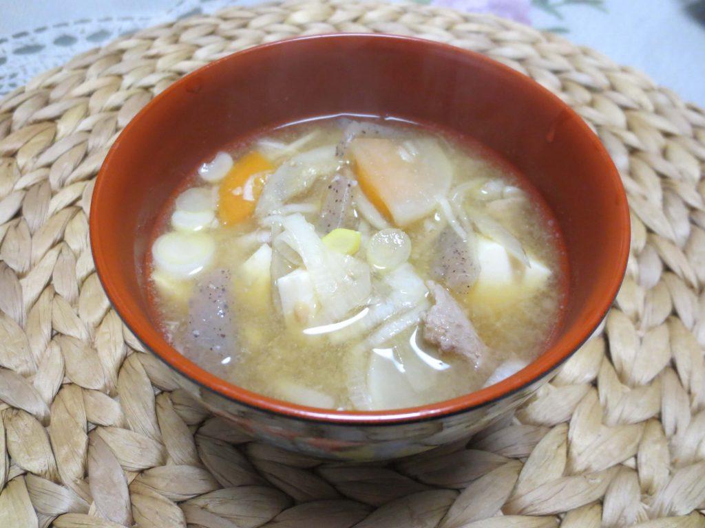 坂ノ途中・野菜セット定期便口コミ37