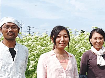 九州逸(くすいち糸島ジタリアンベジタブル・感想と口コミ18