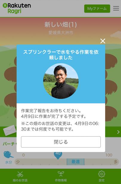 楽天Ragri(ラグリ)定期便野菜セットの口コミ・評判19