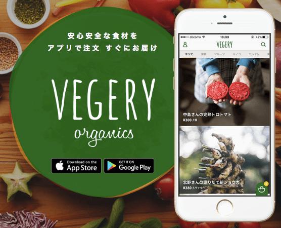 九州の野菜宅配ベジリーの口コミ・評判・メリット・デメリット1