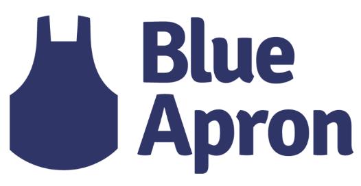 ブルーエプロン(Blue Apron)の口コミ・評判・メリット・デメリット2