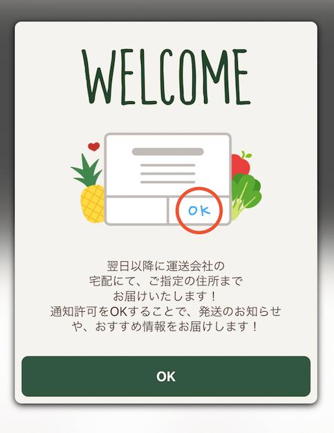 九州の野菜宅配ベジリーの口コミ・評判・メリット・デメリット33