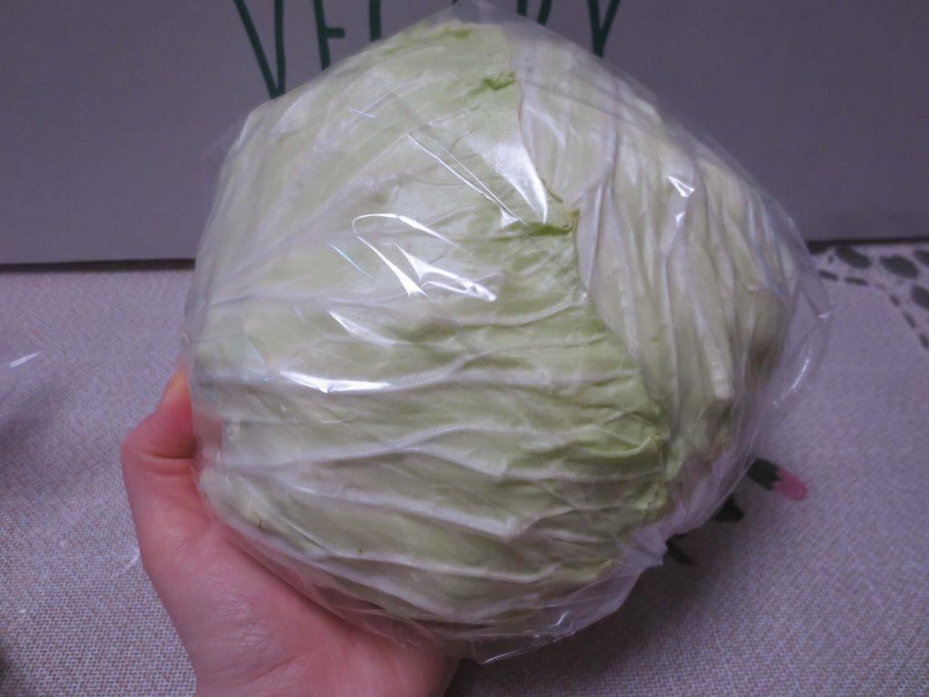 九州の野菜宅配ベジリーの口コミ・評判・メリット・デメリット57