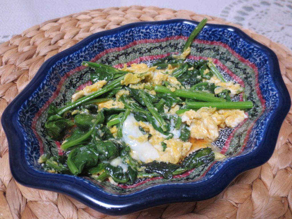 九州の野菜宅配ベジリーの口コミ・評判・メリット・デメリット76