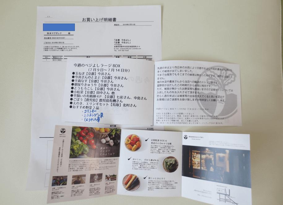 京都やおよし・口コミ・評判・メリット・デメリット42