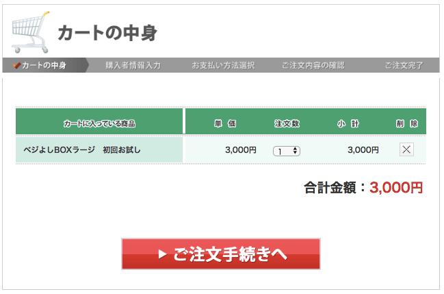 京都やおよし・口コミ・評判・メリット・デメリット34