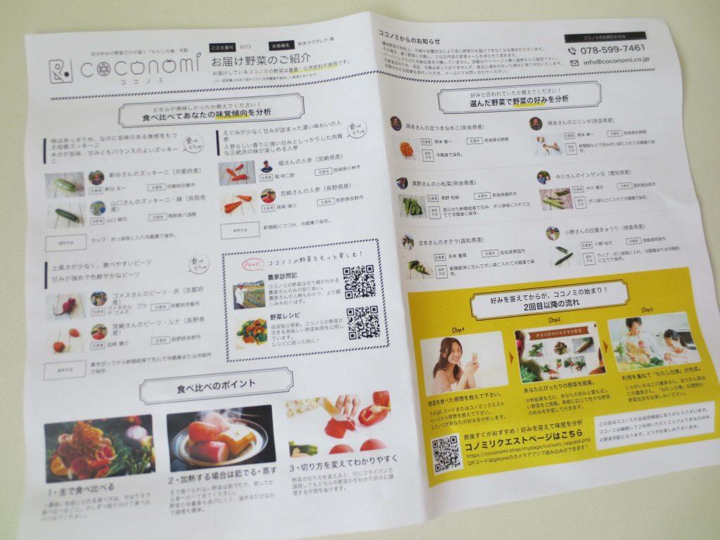 ココノミの口コミ・評判・メリット・デメリット45