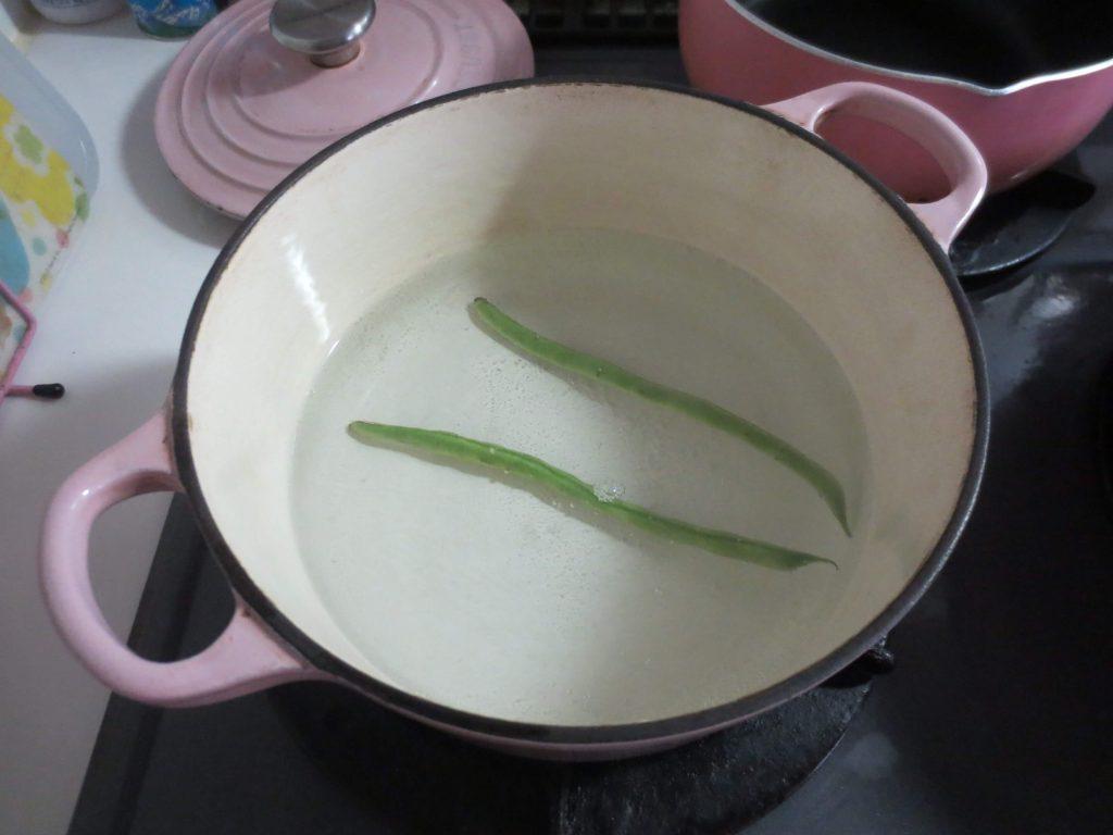 テイスティーテーブル(TastyTable)口コミ・評判・メリット・デメリット22