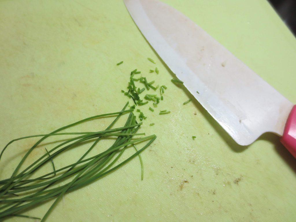 テイスティーテーブル(TastyTable)口コミ・評判・メリット・デメリット27