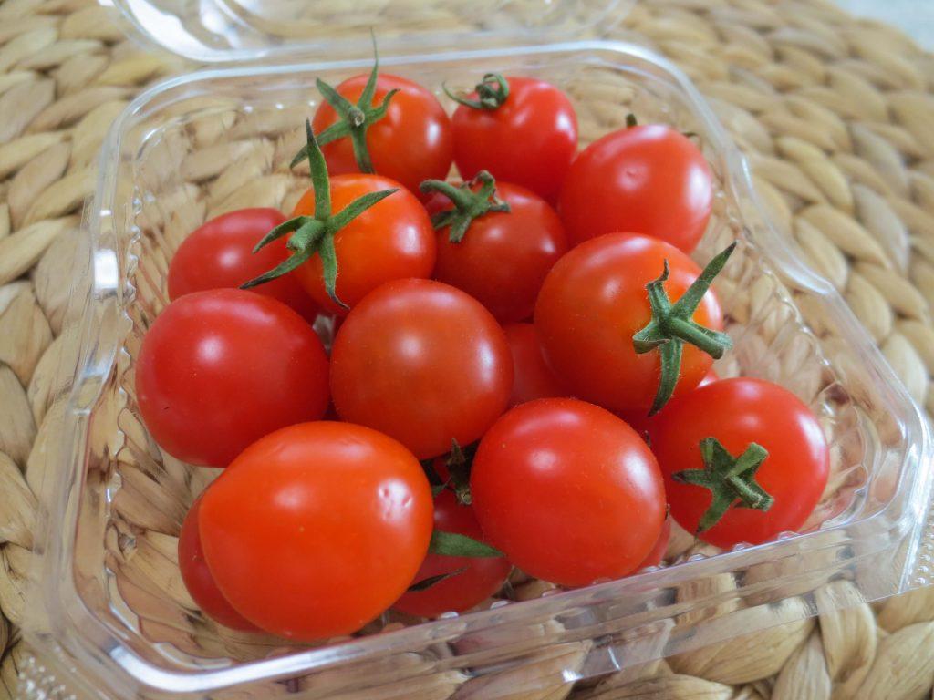 無農薬野菜はにーびーの口コミ・評判・メリット・デメリット11