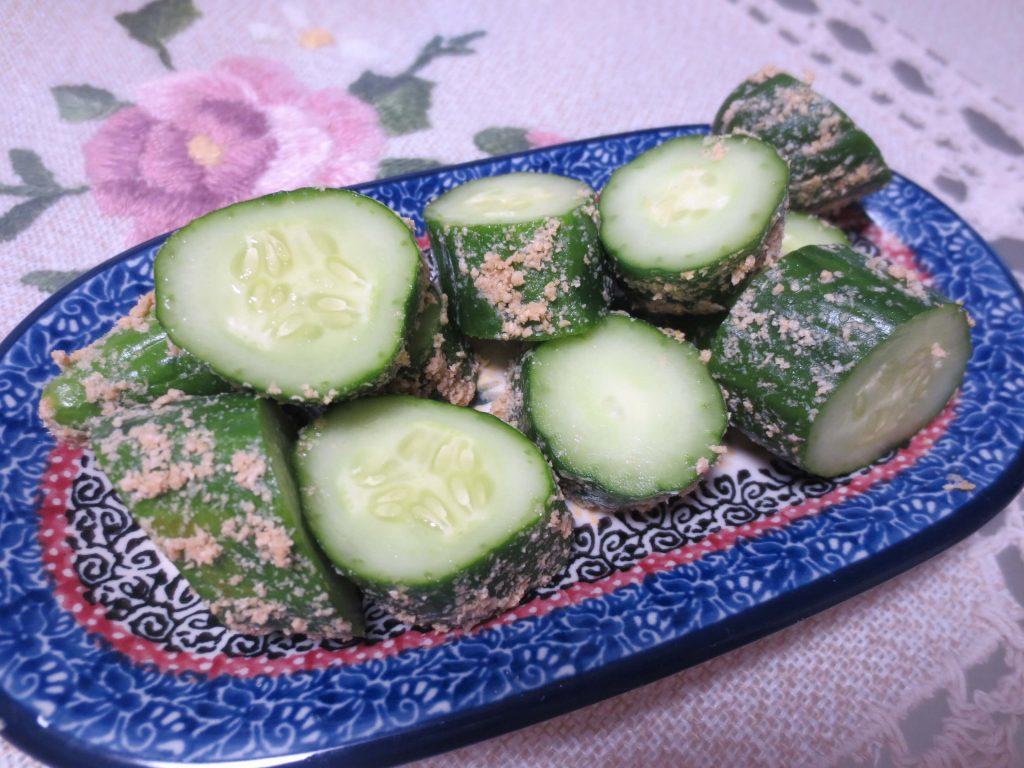野菜宅配マミーズストアの口コミ・評判・メリット・デメリット・お試しセット感想46