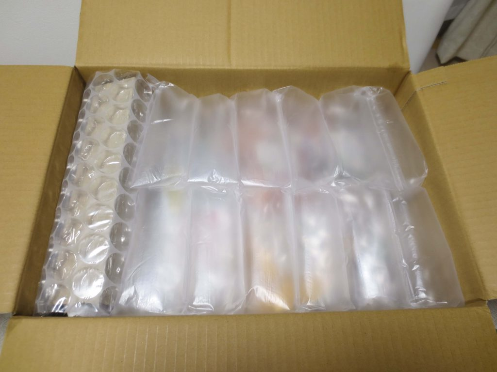 秋川牧園の新お試しセットの口コミ・他社比較・値段・おすすめ利用方法33