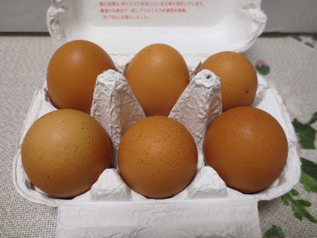 秋川牧園の新お試しセットの口コミ・他社比較・値段・おすすめ利用方法38