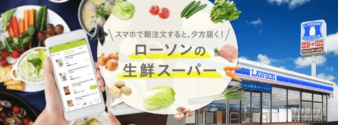 ローソンフレッシュピックの口コミ・評判・ミールキット感想2