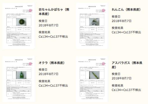 九州野菜王国の口コミ・比較ランキング・お試しセット体験談12