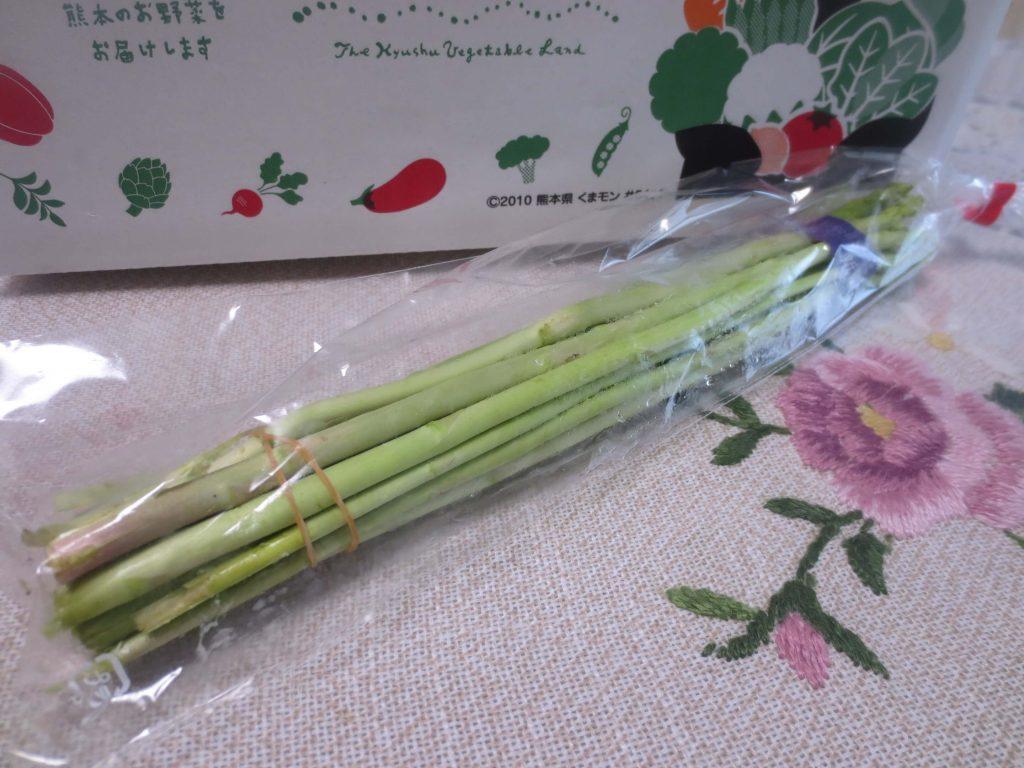 九州野菜王国の口コミ・比較ランキング・お試しセット体験談39