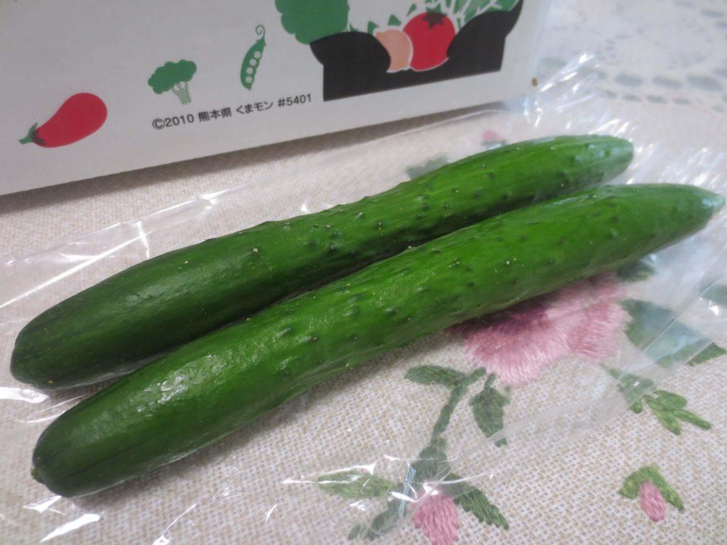 九州野菜王国の口コミ・比較ランキング・お試しセット体験談42