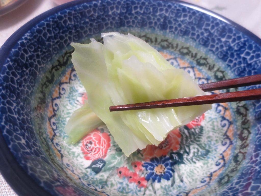 九州野菜王国の口コミ・比較ランキング・お試しセット体験談64