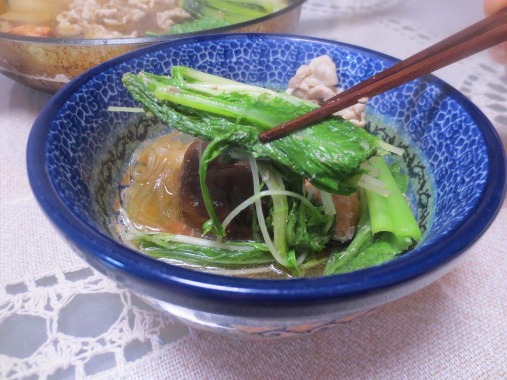 九州野菜王国の口コミ・比較ランキング・お試しセット体験談62