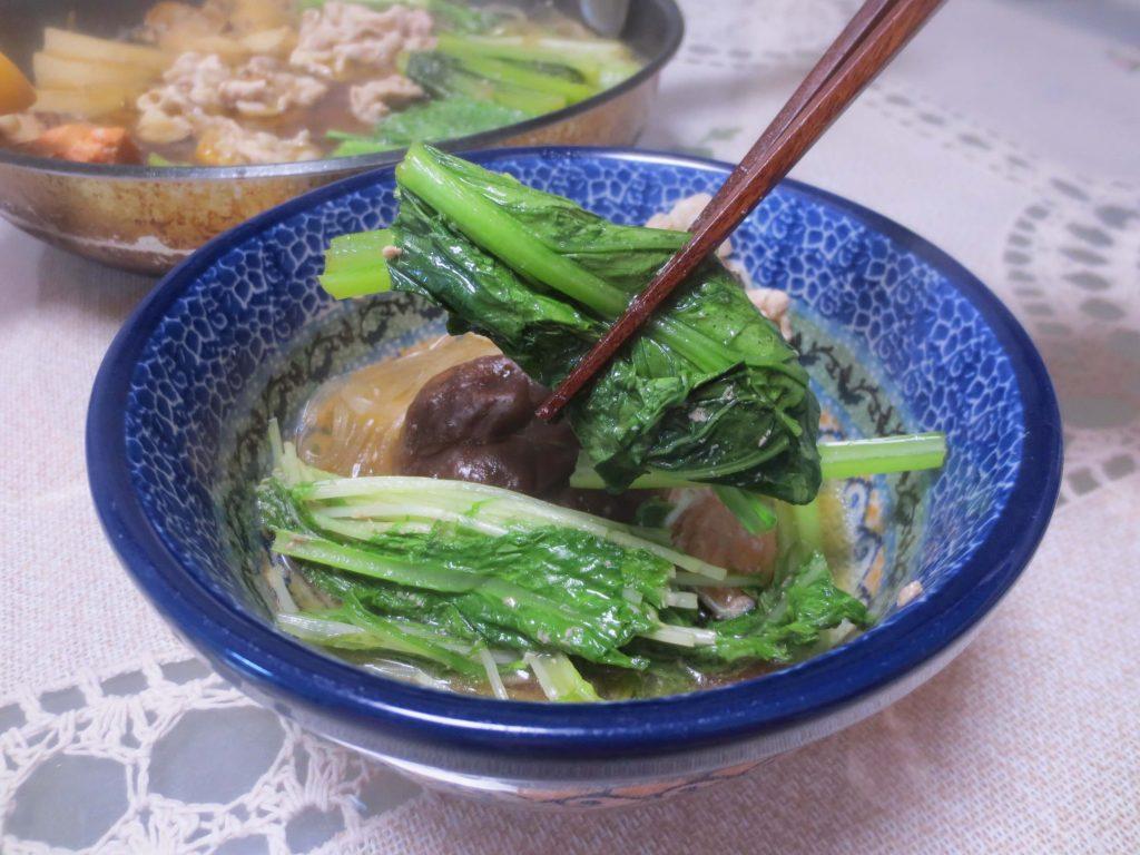 九州野菜王国の口コミ・比較ランキング・お試しセット体験談63