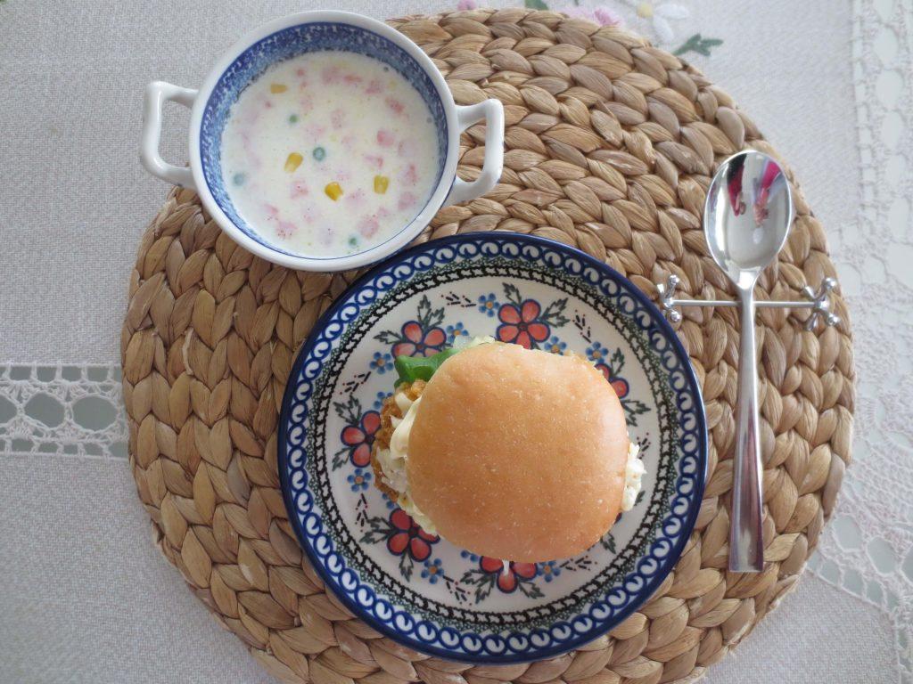 離乳食・ベビーグッズのママ向け野菜宅配比較ランキング53