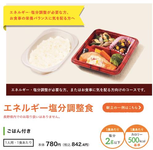野菜宅配・コープデリの口コミ・評判・体験談15