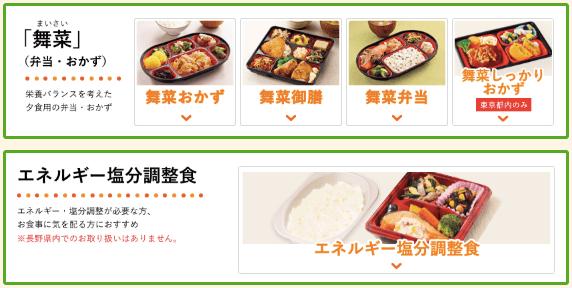 野菜宅配・コープデリの口コミ・評判・体験談16