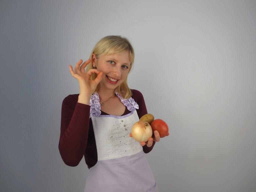 野菜宅配サービス比較ランキングの口コミ