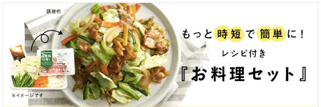 共働きにおすすめの有機野菜宅配の比較ランキング44