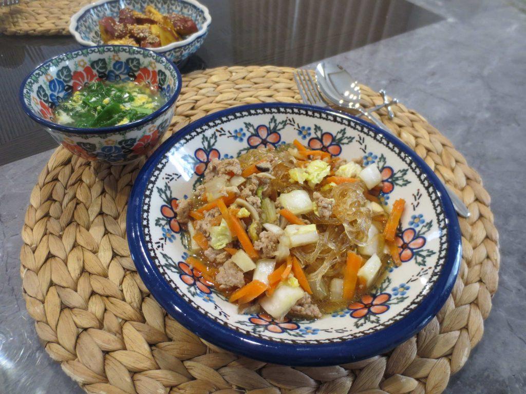 共働きにおすすめの有機野菜宅配の比較ランキング14