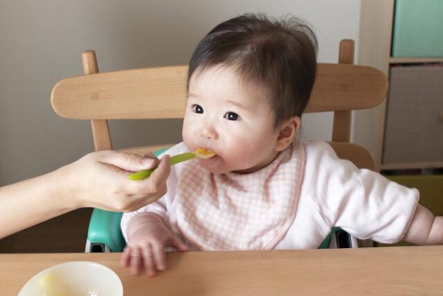 オイシックスの口コミ・離乳食・ベビーフード・ママ・妊婦さんにおすすめ3