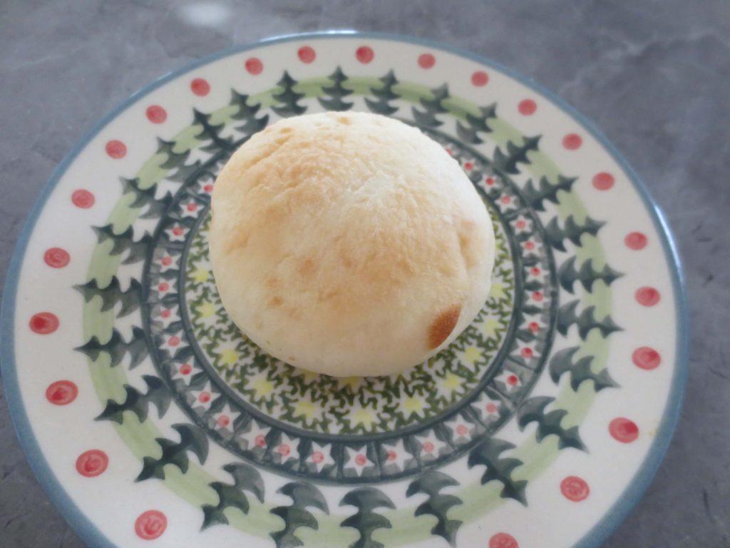 オイシックスの食パン、クロワッサンの口コミ21