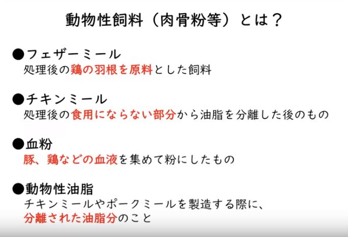 秋川牧園の講演会・安全な無農薬野菜・鶏肉・加工品が美味しい16