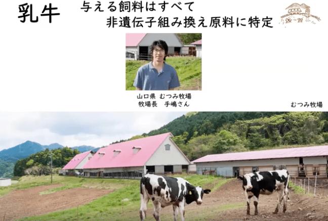 秋川牧園の講演会・安全な無農薬野菜・鶏肉・加工品が美味しい28