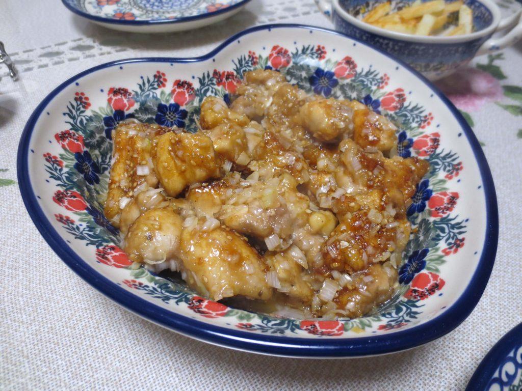 秋川牧園の講演会・安全な無農薬野菜・鶏肉・加工品が美味しい2