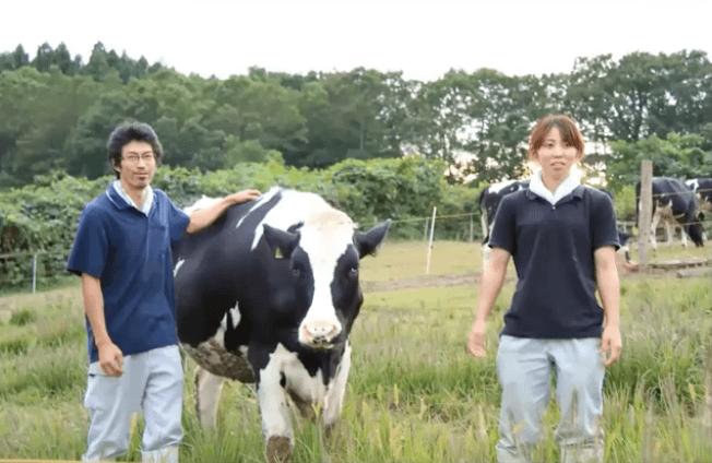 秋川牧園の講演会・安全な無農薬野菜・鶏肉・加工品が美味しい29