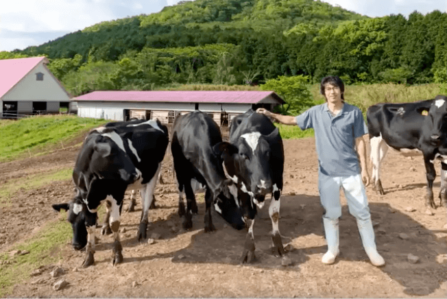 秋川牧園の講演会・安全な無農薬野菜・鶏肉・加工品が美味しい30