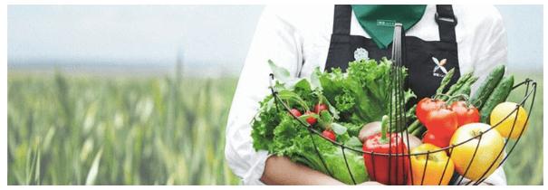 野菜ソムリエの口コミ体験談・費用・試験対策・問題9